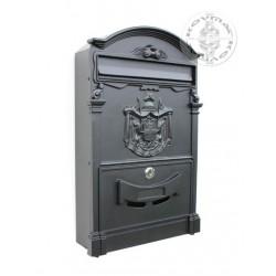 Poštová schránka SCH1