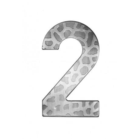 Číslo CD2