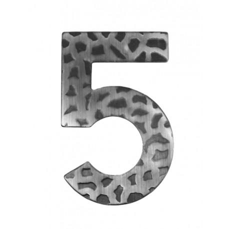 Číslo CD5