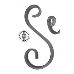 Esko ES08