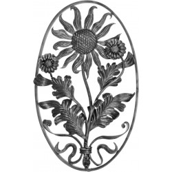 Ornament OR056