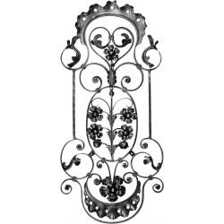 Ornament OR062