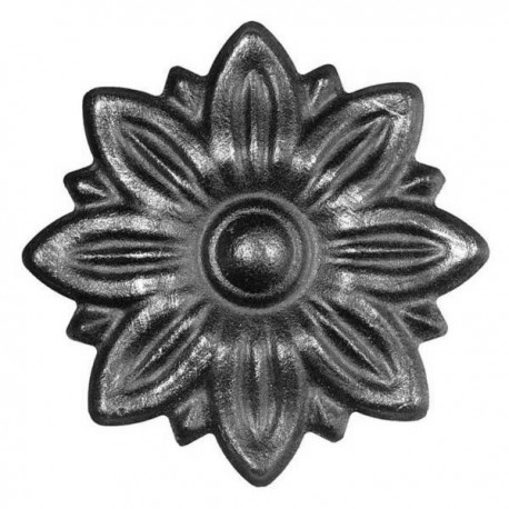 Kvet KV09