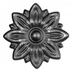 Kvet KV10