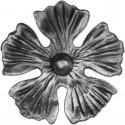 Kvet KV11