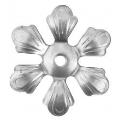 Kvet KV18