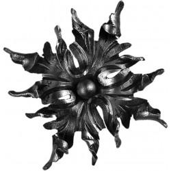 Kvet KV30
