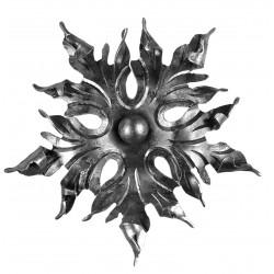 Kvet KV31
