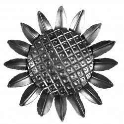 Kvet KV33