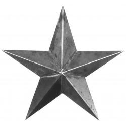Dekorácia DC06