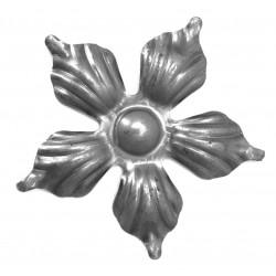 Kvet KV15