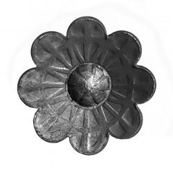 Kvet KV13