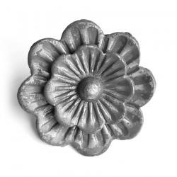 Kvet KV03