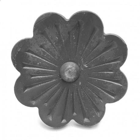 Kvet KV05