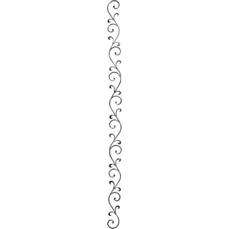 Ornament OR077