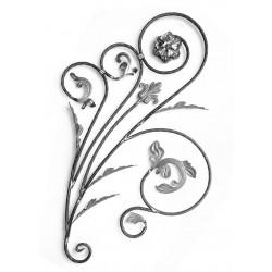 Ornament OR017P