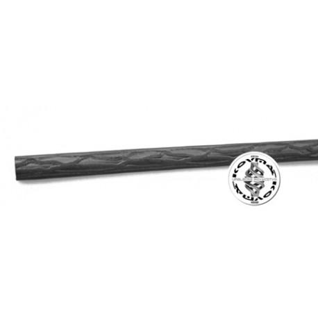 Zdobená tyč VG01
