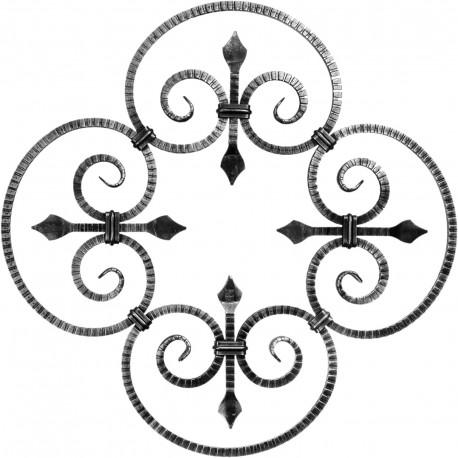 Ornament OR004